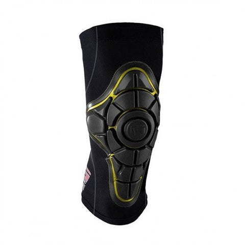 G-Form Pro X Youth Knee Pads