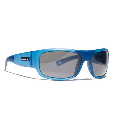 ION Sunglasses Lace