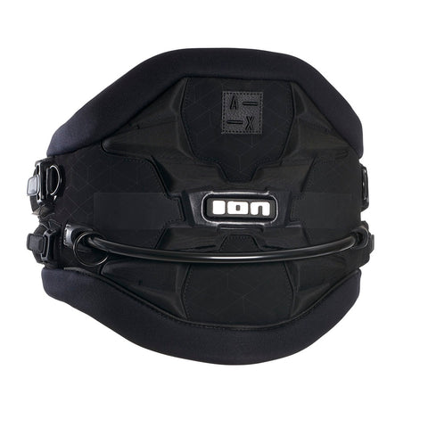 Ion Kite Waist Harness Apex 2016