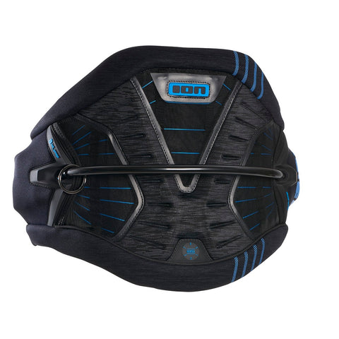 Ion Kite Waist Harness Vertex Select 2016