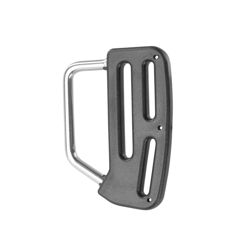 ION Releasebuckle Harness Clip IV
