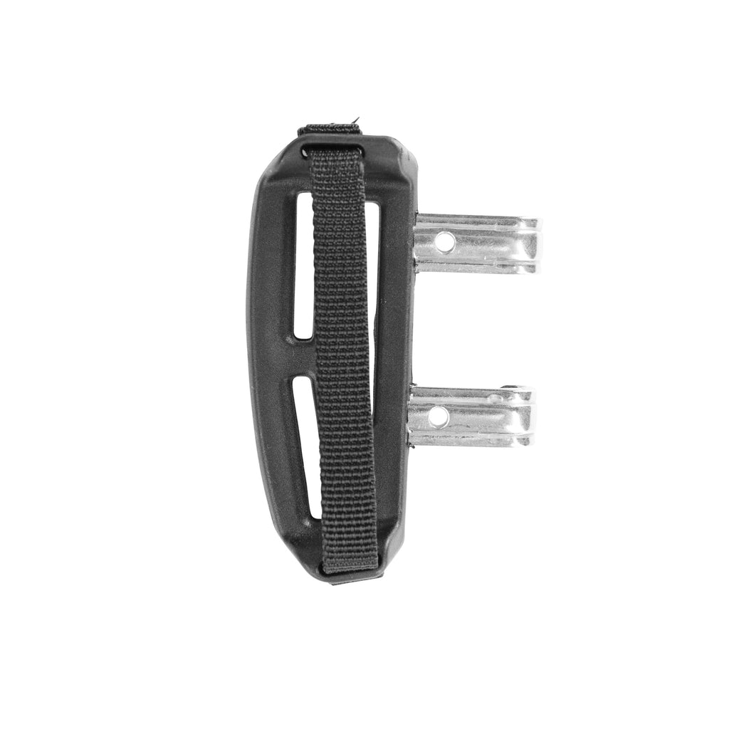 ION Releasebuckle Harness Clip V