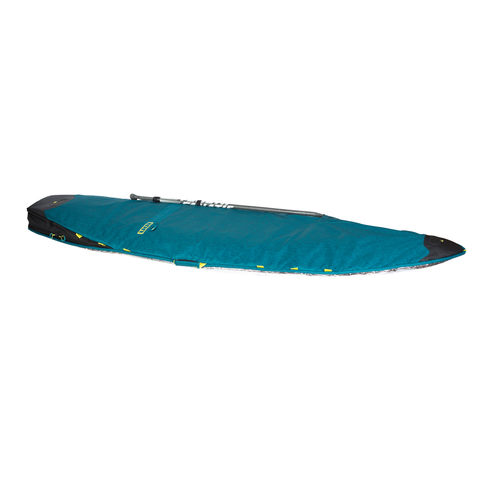 Ion SUP TEC Board Bag
