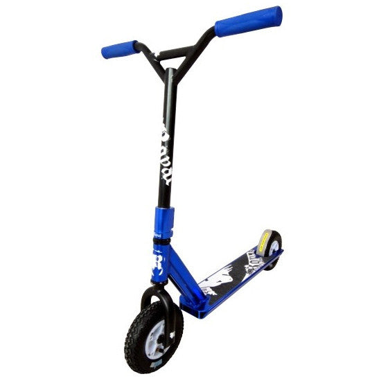 Royal Scout XT Dirt Scooter