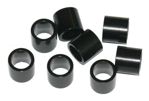 Bones Bearing Spacers