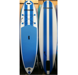 Stonker Inflatable SUP