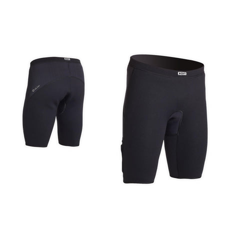 Ion Neo Shorts Men 2.5