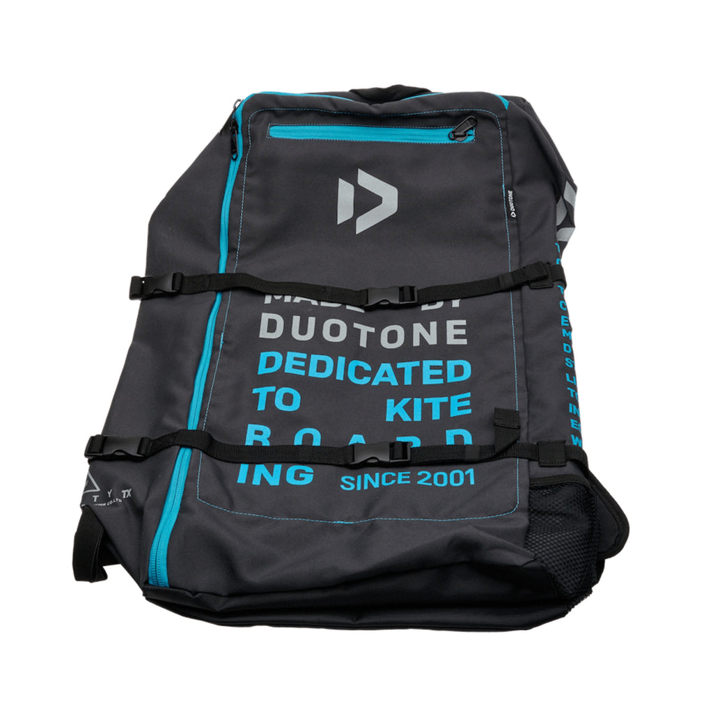 Duotone Replacement Spare Kite Bag