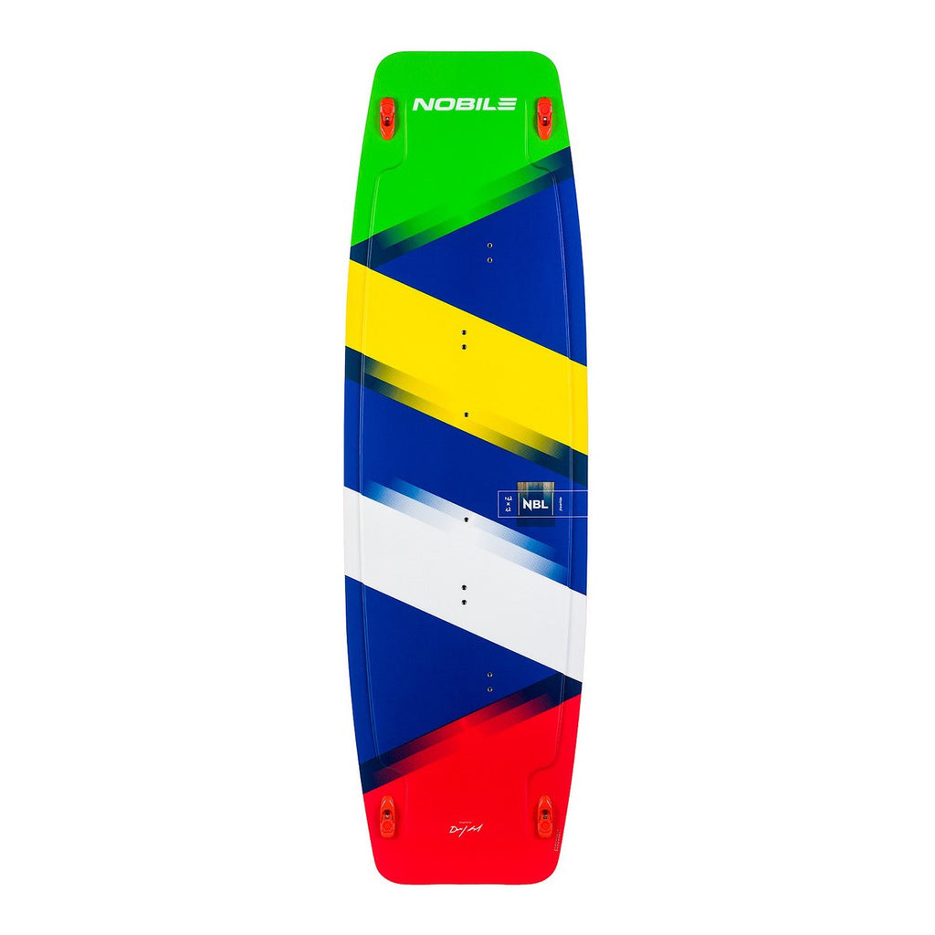 Nobile NBL Kiteboard 2021