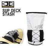 Ocean & Earth Sup Deck Stash Waterproof Bag