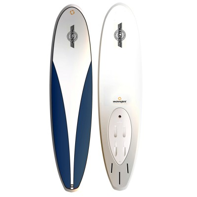 "WaveJet 10'6"" SUP"