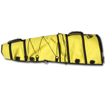 Surf to Summit Insulated Fish Bag New Design