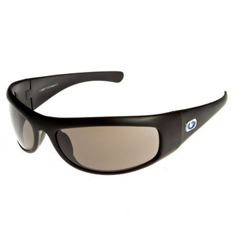 Blu-Eye Loaded Sunglasses