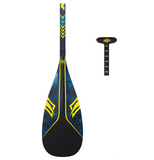 Naish Carbon Plus Paddle 2017