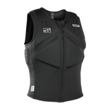 ION Vector Impact Vest 2020 Black