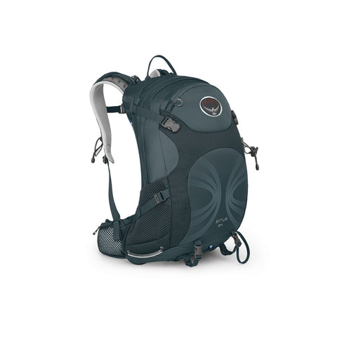 Osprey Sirrus 24 Womens Pack