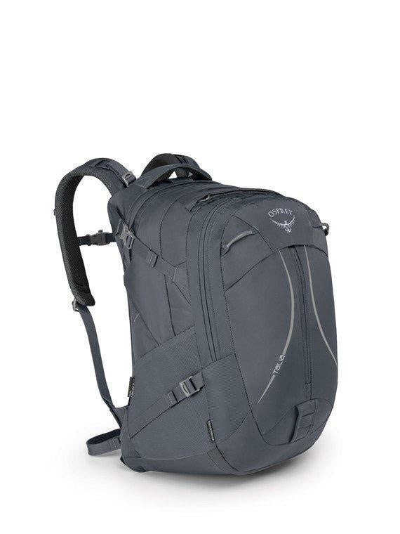 Osprey Talia Ladies Backpack