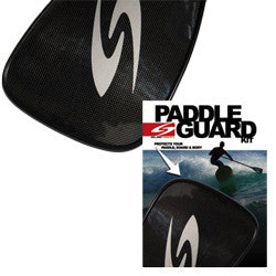 Surftech Paddle Guards