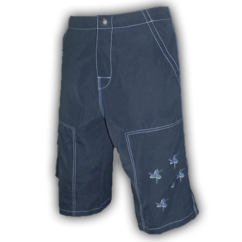KSA Southern Land Wet Walkshorts