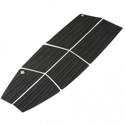 Palmers Sup Grip - Black