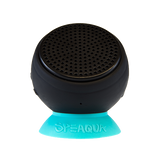 Blue Fin - Speaqua Waterproof Speaker