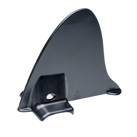 SUP Drift Stopper Replacement Fin