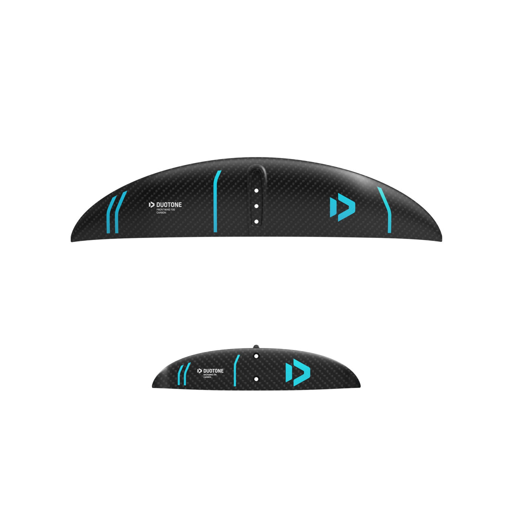 Duotone Spirit Foil - GT Carbon Wing Set