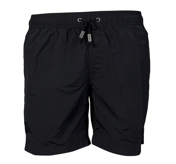 Globe Dana Pool short  Black