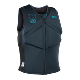 ION Vector Impact Vest 2020 Dark Blue