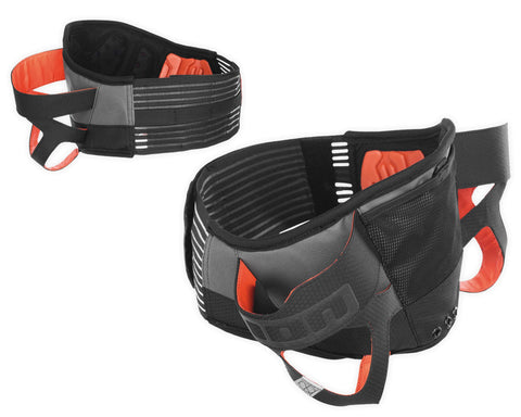 ION Waist Hydration Bag