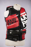 Liquid Force Neo Vest Mens 2014