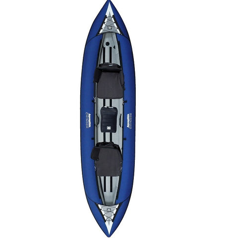 Aquaglide Chinook XP 3 Inflatable Kayak