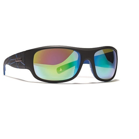 Ion Vision Lace/Zeiss Sunglasses