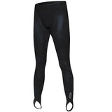 Mirage Heatshield Long Paddle Pants
