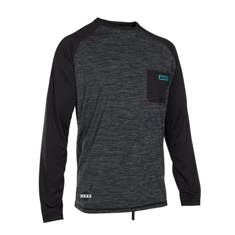 Ion Mens UV Wetshirt LS