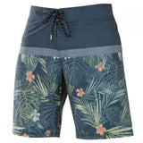 Carve Mens Shark Cove Boardies 20""