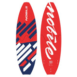 Nobile Infinity Split Surfboard