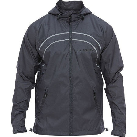 Dakine Mens Pole Bender Jacket