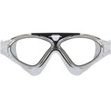 Mirage Lethal Goggles