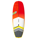 Naish Hover 120 Sup/Wind Foil 2018