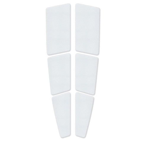 Starboard 6 Piece Pad