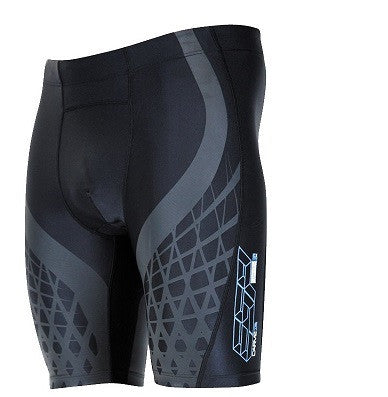 Carve Compression Tech Shorts