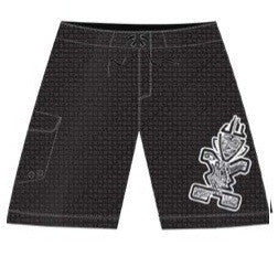 Starboard Mens Team Boardies 36