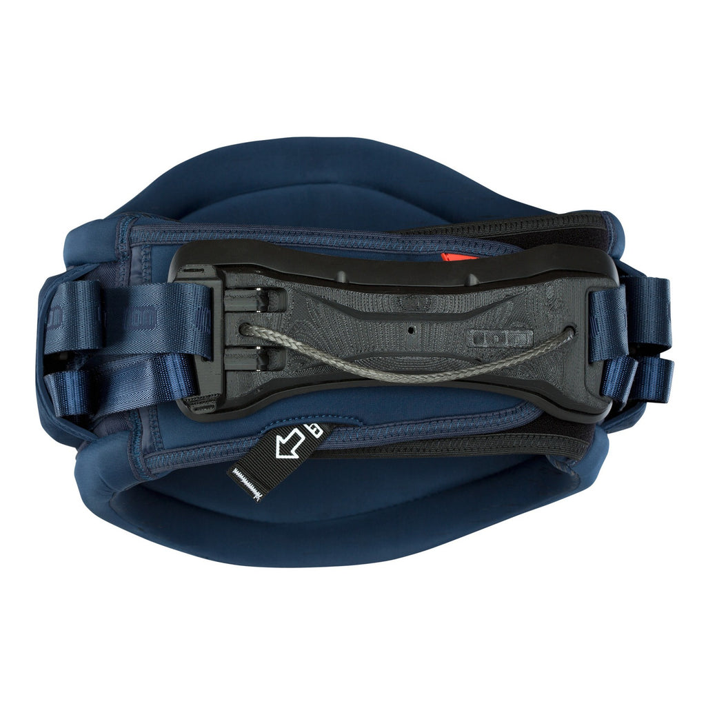 ION CS Wave Hardshell Harness