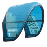 Cabrinha Drifter Kite Only 2019