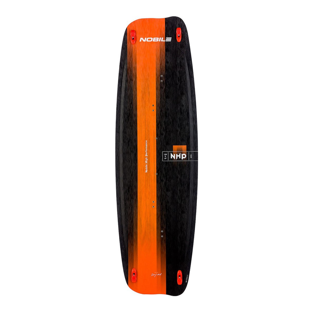 Nobile NHP Kiteboard 2021