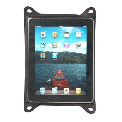 Sea2summit TPU Guide W/P Case Tablet for ipad