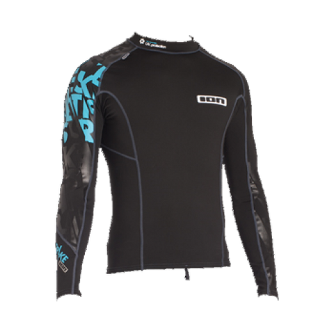 Ion Strike Thermo Top L/S