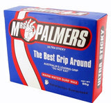 Palmers Warm water wax