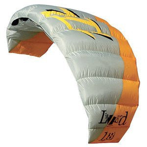 North Lizard Trainer 2.5mtr
